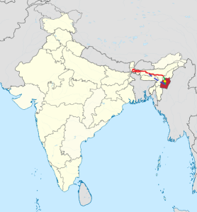 557px-Manipur_in_India.svg