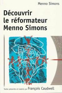 Menno Simons (1)