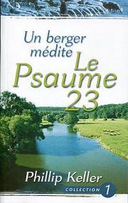 psaume-23169