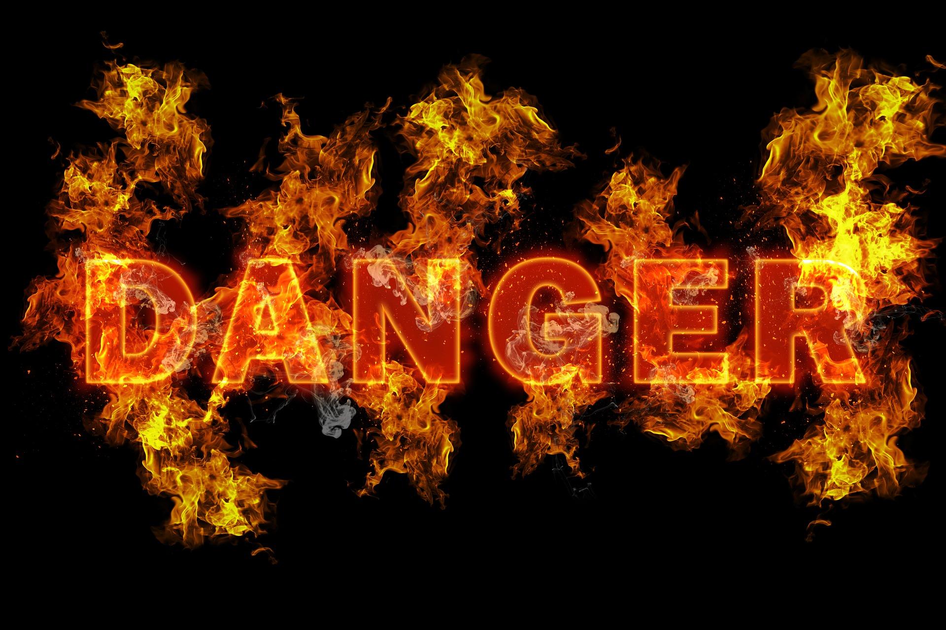 danger-1927503_1920.jpg
